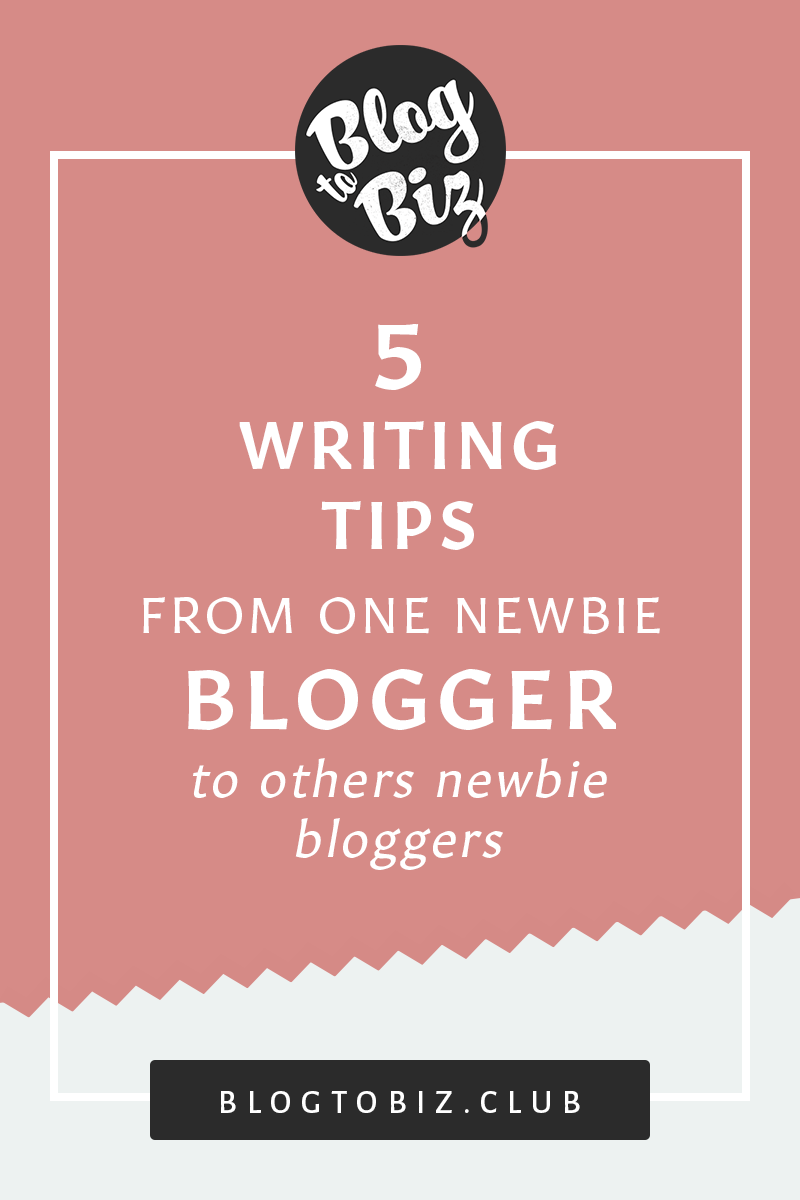Readers gobble up well-written content -- a must-have for successful blogs. Here are 5 tips for writing such content that readers can't stay away from | Blog to Biz