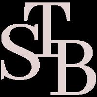 TSB small logo