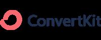 ConvertKit - Preferred email marketing tool.
