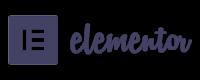 Elementor - Preferred WordPress page builder plugin.